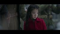 电影《解放·终局营救》主题曲