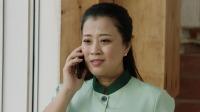 刘老根3 18 预告 刘老根指派小满就职财务部,珊珊急忙商讨对策