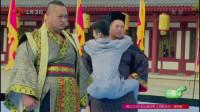 我们战斗吧:谁来带王嘉尔走,看他的节目,我眼泪都笑出来了
