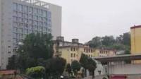 391人感染 广东梅州一学校爆发诺如病毒聚集性疫情