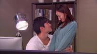 遇见王沥川:小秋恋爱了,高兴到发疯,太甜腻了!