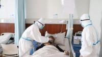 贵州省新增新冠肺炎确诊病例2例 累计确诊146例