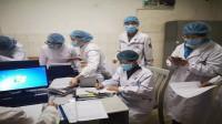 河南信阳出现两例超常规病例,其中一例从接触到确诊94天