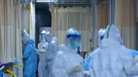 内蒙古新增2例新冠肺炎确诊病例 累计确诊72例