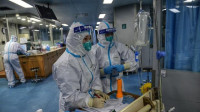 新疆(含兵团)新增确诊病例4例 累计报告75例