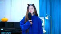 黑龙江省美女视频直播同江市附近农村漂亮歌手真人高清在线免费