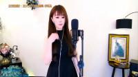 黑龙江省美女视频直播北安市附近农村漂亮歌手真人高清在线免费