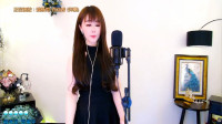 黑龙江省美女视频直播密山市附近农村漂亮歌手真人高清在线免费