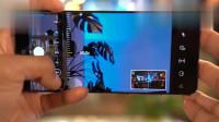 三星 S20对比 Note 10,这才是最顶级的安卓手机,你们觉得呢?