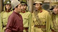 黑藤太君下命令,让皇军模仿八路!