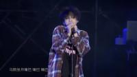 音乐飙升榜华晨宇的三首歌上榜新歌斗牛第一寒鸦少年仍在前列