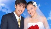 《乡村爱情12》,两分钟带你了解玉田与刘英的爱情故事,这样爱情的让人羡慕