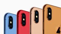「领菁资讯」改善信号?苹果 iPhone 12/Pro 设计曝光:自主天线模块+高通 5G 基带!