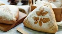 十二星座专属早餐面包,好看又好吃!