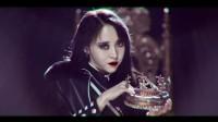 【文星伊MoonByul】玟星《Eclipse》MV中字