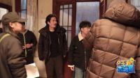 《王者大星探》原创:倪大红与虔诚爷孙初次见面