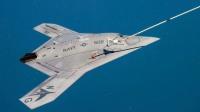 各国轰炸机数量,美国160架,俄罗斯110架,中国是多少?