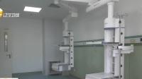 大连:负压病房改造接近尾声  部分医疗设备已安装完毕 第一时间 20200218