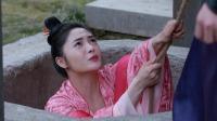 大唐女法医 21 预告 萧人鱼公报私仇狐狸,大理寺查案苏大人插手