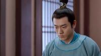 大唐女法医 26 预告 萧颂不想拖累冉颜,冉颜霸气的说萧颂是我男人!