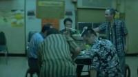 电影:能把清汤火锅吃的这么香的,琛哥是独一人!
