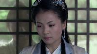 《景德镇》05集cut:天三求婚赵玉茹,想照顾她和孩子.mp4