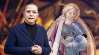 战争与美人: 乌切洛和利皮父子