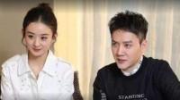 明星被逼捐款?看看捐了100万之后的赵丽颖和冯绍峰是怎么做的