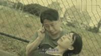 影视:父亲因口吃害死了母亲,儿子无法原谅,多年冷眼相待