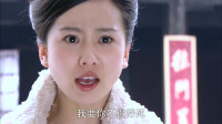 聊斋奇女子:狐妖众姐妹被害,悲愤不已,前去手撕仇人!