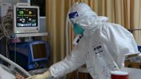 湖南新增新冠肺炎确诊病例1例 累计确诊1008例