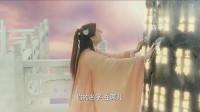 三生三世:凤九三生石的姻缘是司命!难怪司命在凡间曾对她心动