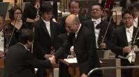 肖斯塔科维奇第五交响曲(NHK交响乐团)