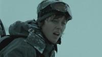 小涛电影解说:7分钟带你看完挪威恐怖电影《雪山惊魂》