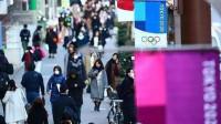 日本进入高爆发期?一夜感染者突破400人,日媒预计将有10万人感染!