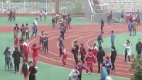 辟谣!网传北京大中小学3月初开学系谣言