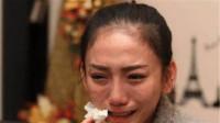 越南美女到我国打工,刚到广东就放声大哭:这真是发达国家?