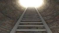 """中国发现一个""""井底村""""!与世隔绝几千年,外出要靠梯子"""