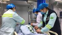 重庆新增新冠肺炎确诊病例5例 累计确诊560例
