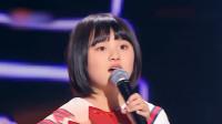 韩甜甜领唱华为主题曲《我的梦》,穿透力太强了,简直是天籁之音