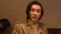 刘源王子腾展示真·举枪不杀,组成相声团逗乐李俊濠