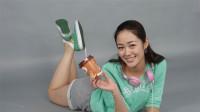 《乡村爱情》王小蒙老公曝光,原来她也是嫁入豪门,两人很幸福!