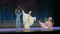北京市将补贴2500场文艺演出50万张低价票