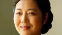 你喜欢演员王茜华吗 她病有好转而且人也瘦了很