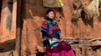 《阿依阿妞》彝族电影