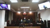 广东发布第二批涉疫情刑事案件,有人不戴口罩对辅警吐口水获刑1年6个月