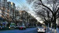 北京2月19日新发病例活动小区或场所公布