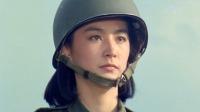 中国女兵(华视介质普通话)The Women Soldiers.1981[HD-1080p]立体声.单语.剪辑