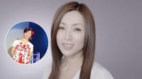 48岁日本女星无惧疫情 不戴口罩开生日趴