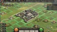 游戏真好玩:《三国志战略版》之新手如何快速上手